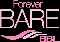 Forever-Bare-BBL