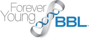 Forever-Young-Logo