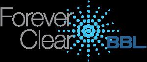 ForeverClear_BBL_logo